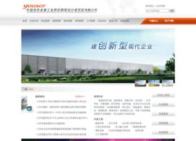 ysxk.com.cn