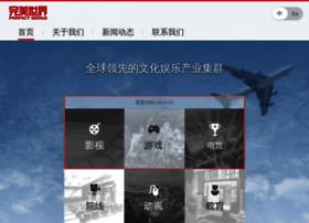 yt.wanmei.com