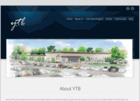 ytb.com