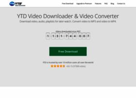 ytddownloader.com