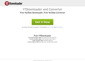 ytdownloader.com