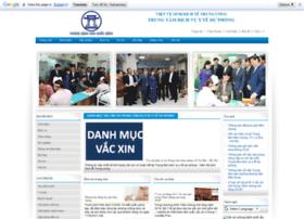 yteduphong.com.vn