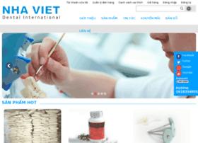 ytenhaviet.bizwebvietnam.com
