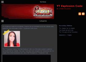 ytexplosionrockstar.com