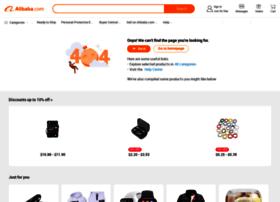 ytgames.en.alibaba.com