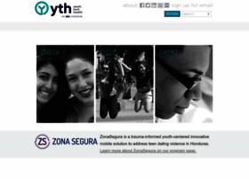 yth.org