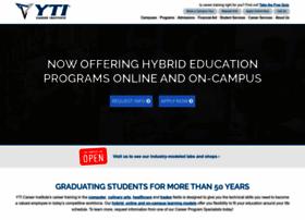yti.edu
