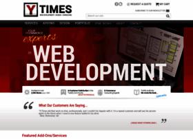 ytimes.com