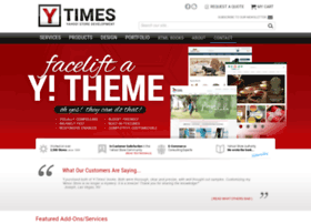 ytimes.info
