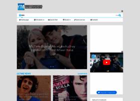 ytmagazineitalia.blogspot.it