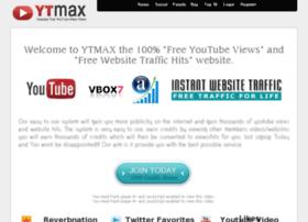 ytmax.com
