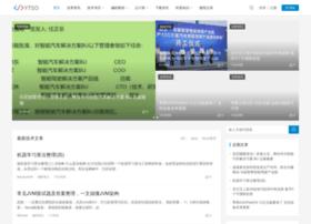 ytso.com