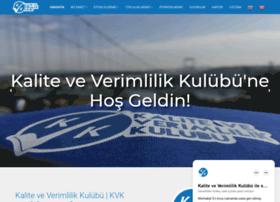 ytukvk.org.tr