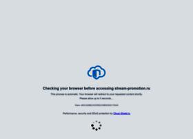 ytviews.ru