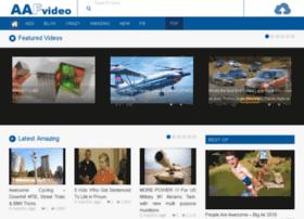 ytxtop.aafvideo.com