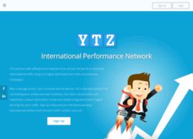 ytz.com