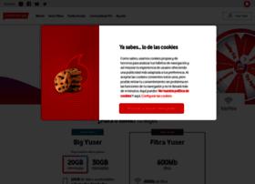 yu.vodafone.es