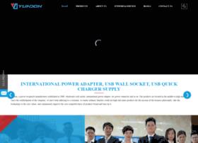 yuadon.com