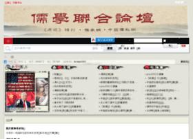 yuandao.com