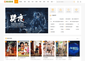 yuandekai.com