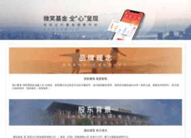 yuangongbao.com