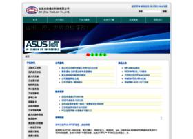yuanland.com