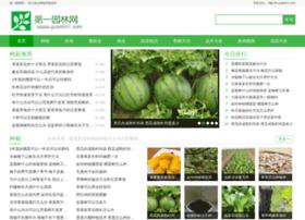 yuanlin1.com