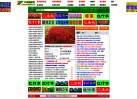 yuanlin365.com