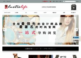 yuanpinxiu.com