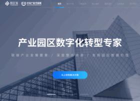 yuanqubao.com