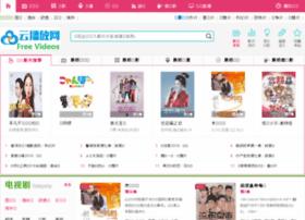 yuansheng.org