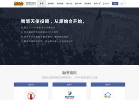 yuanshihui.com
