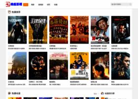yuanweilife.com