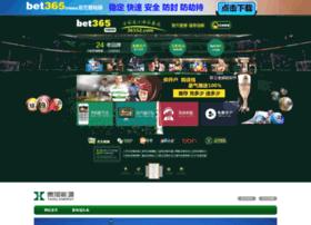 yuanweivip.net