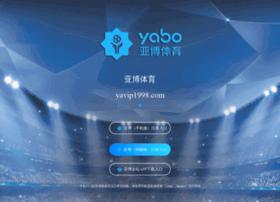 yuanxingku.com