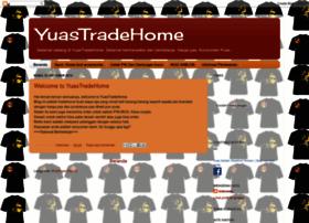 yuastradehome.blogspot.com