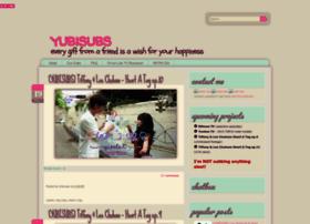 yubisubs.blogspot.dk