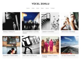 yucelzorlu.com