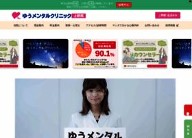 yucl.net