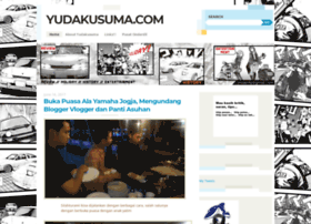 yudakuzuma.wordpress.com