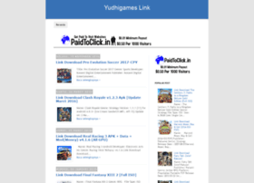 yudhigames-link.blogspot.sg