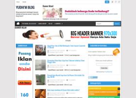 yudhim.blogspot.com
