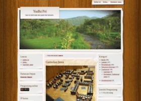 yudhipri.wordpress.com