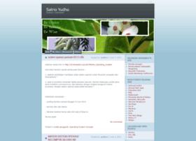 yudhos.wordpress.com