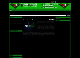 yudik41.blogspot.com