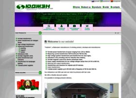 yudzhen.com