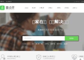yue360.com