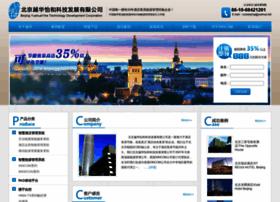 yuehua.net