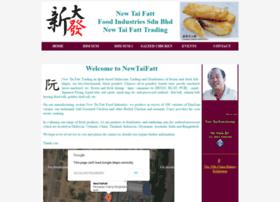 yuenholdings.com