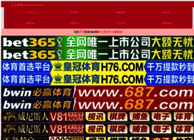 yuesao369.com